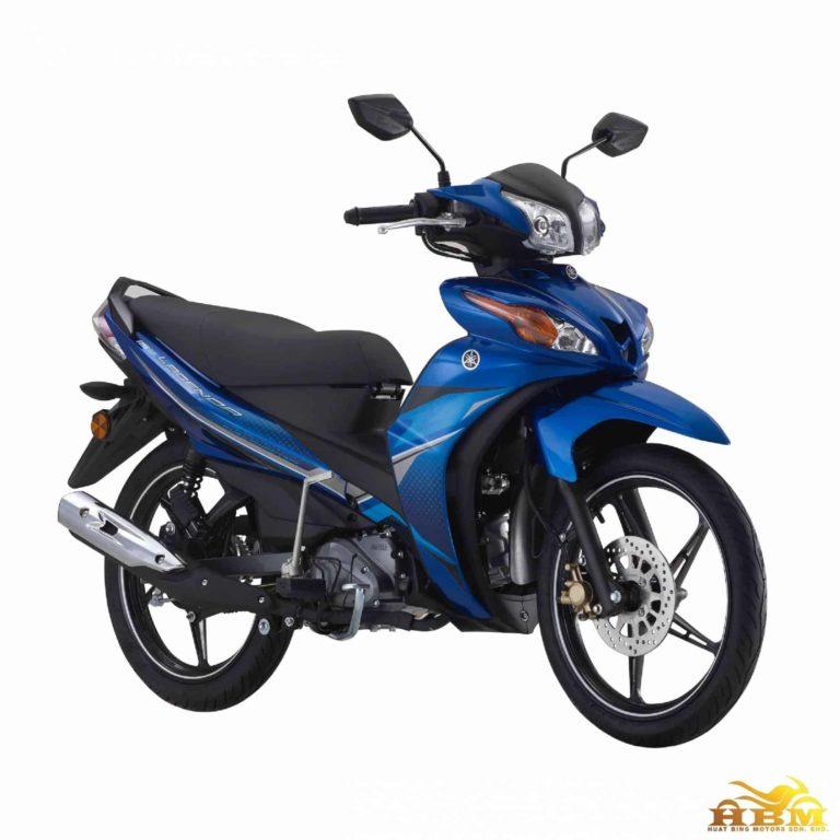 115Z FI-blue-2501x2501-1