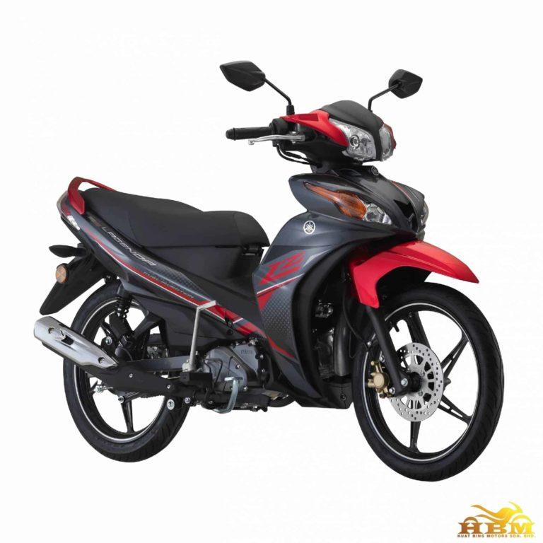 115Z FI-red-2501x2501-1