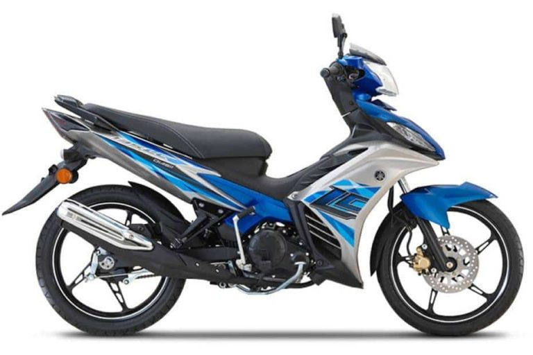 135LC-BLUE-930x620-1