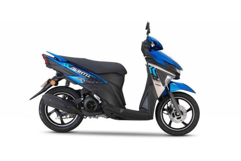 AVANTIZ-BLUE-930x620-1