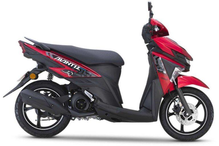 AVANTIZ-RED-930x620-1