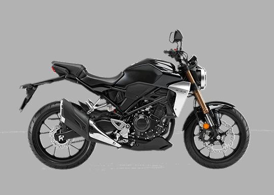 CB250R-Graphite-Black