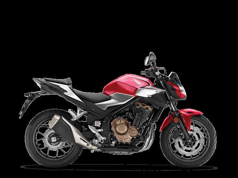CB500F-Grand-Prix-Red