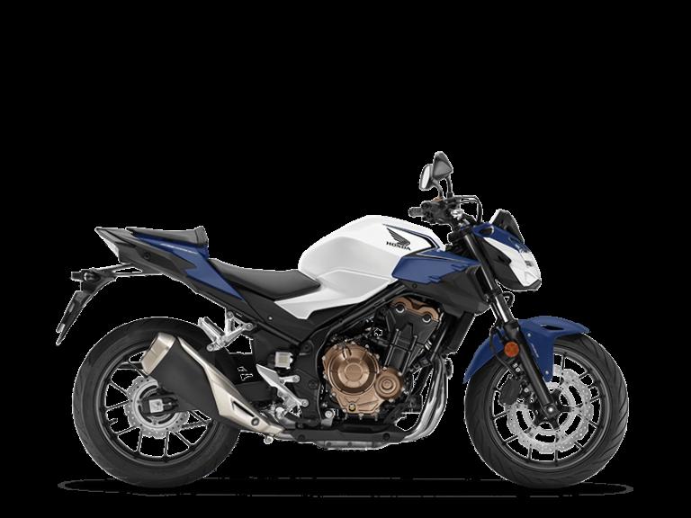 CB500F-Pearl-Metalloid-White
