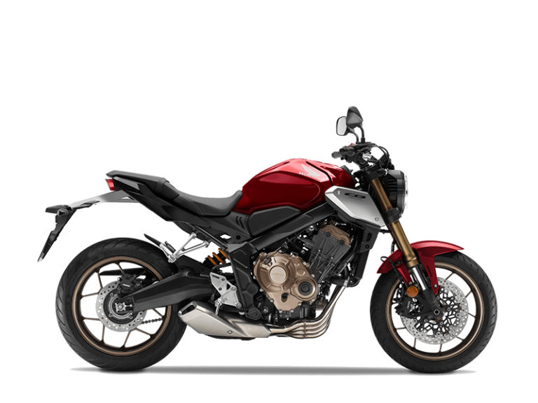 CB650R-Candy-Chromosphere-Red