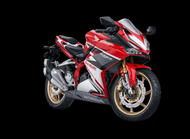 CBR250RR-Winning-Red-1024x751
