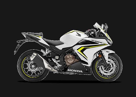 CBR500R-white