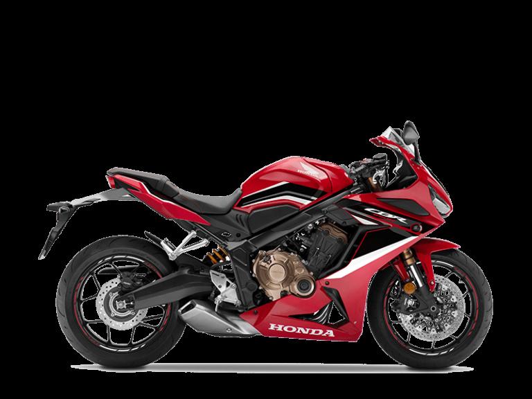 CBR650R-grand-prix-red