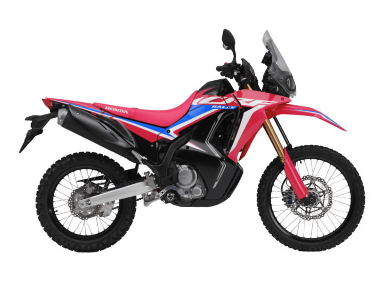 CRF250-800x600-red