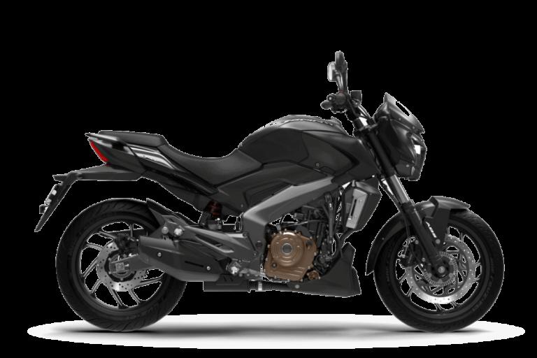 Dominar-Black-1200x800-1