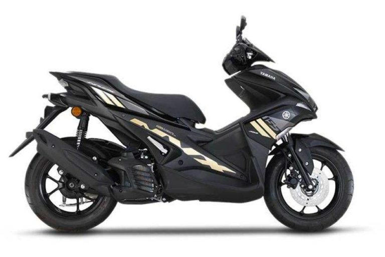 NVX-BLACK-930x620-1