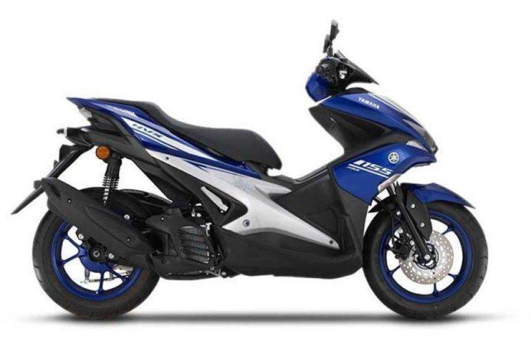 NVX-BLUE-930x620-1