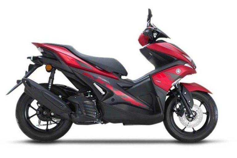 NVX-RED-930x620-1