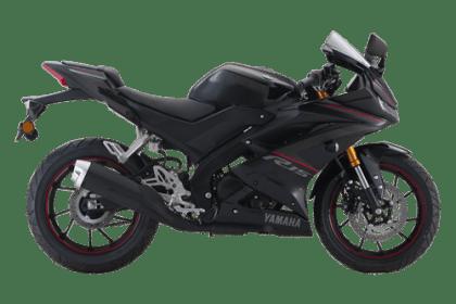 R15-BLACK-420x280-1