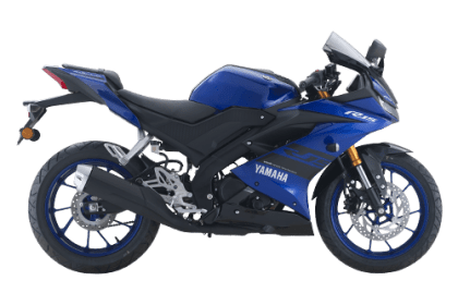 R15-BLUE-420x280-1