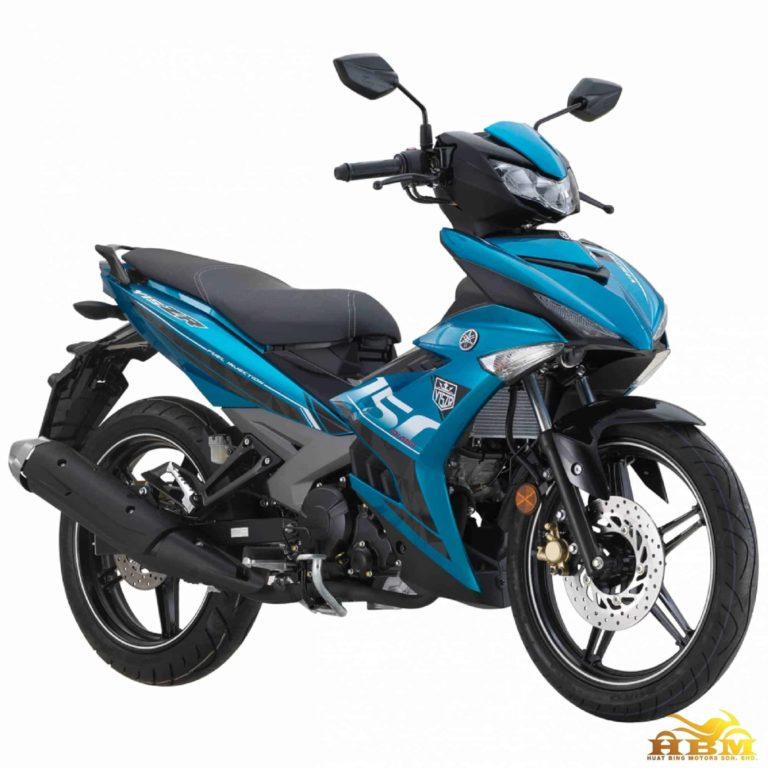YAMAHA-Y15ZR-V2-blue