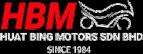 Huat Bing Motors Sdn Bhd