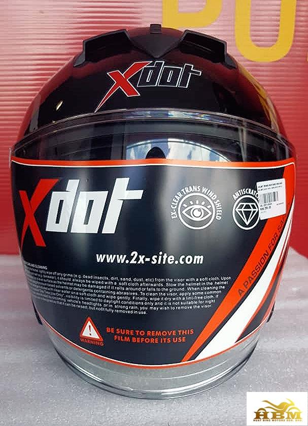 xdot-g515-black-silver-gp-air