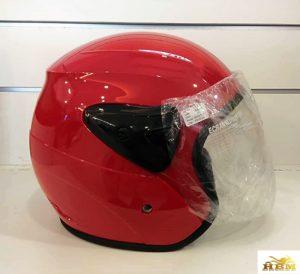 G618N RED-side