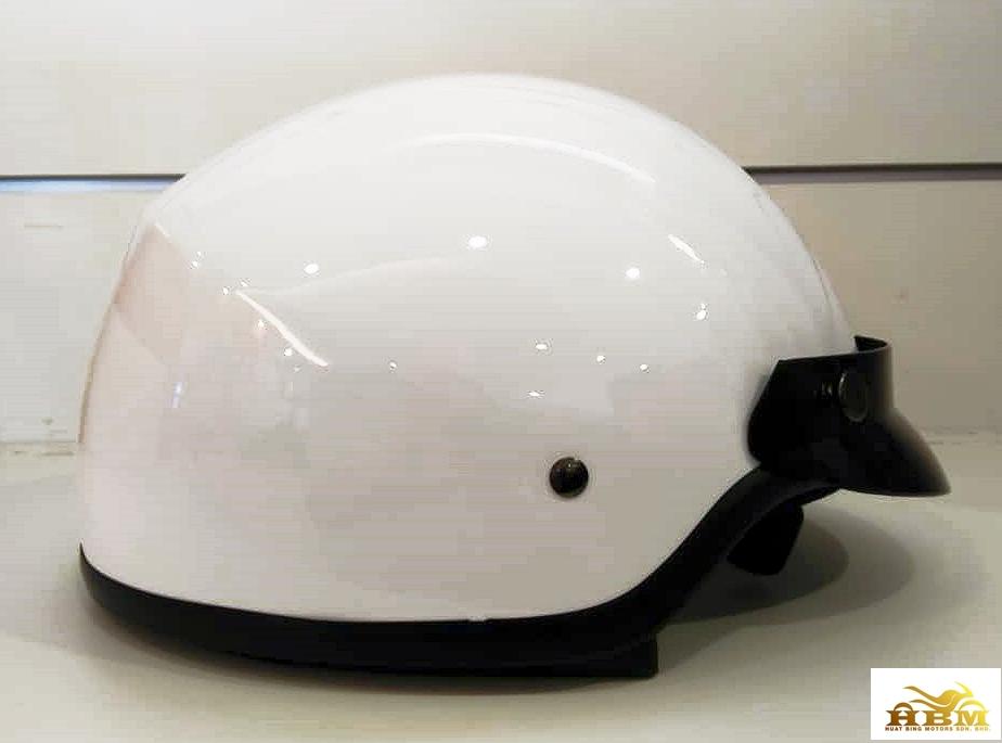 g7 white 2