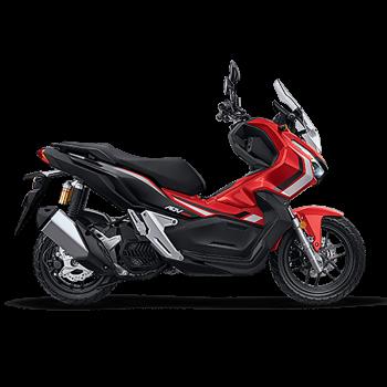 adv150-color-red