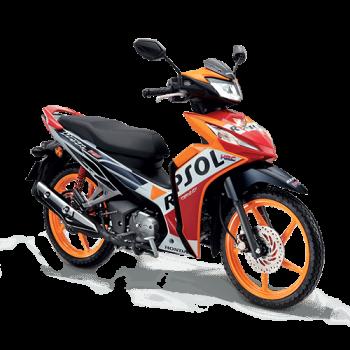 dash-125-color-orange