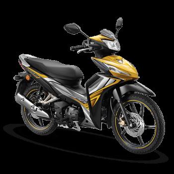 dash-125-color-yellow