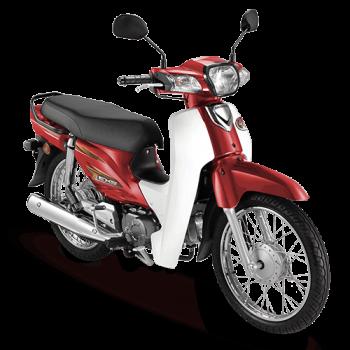 ex5-color-red-spoke
