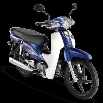 honda-ex5-color-blue-n
