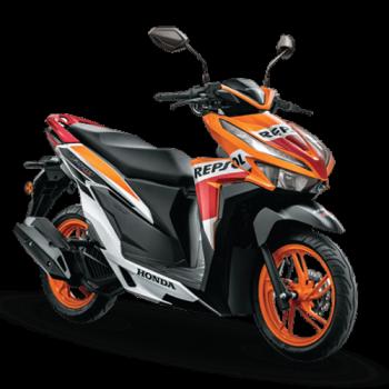 vario150-color-orange