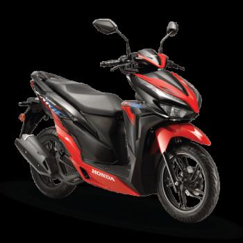 vario150-color-red