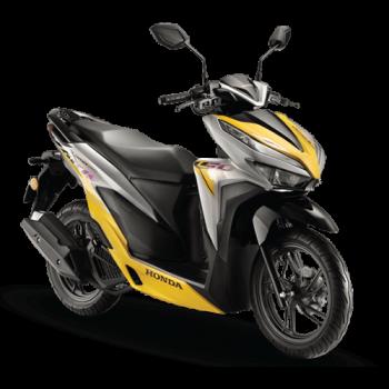 vario150-color-yellow